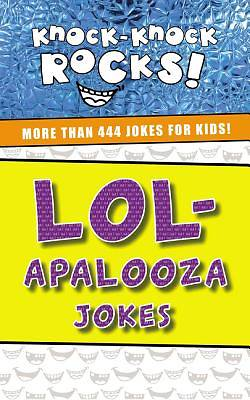 Picture of Lol-Apalooza
