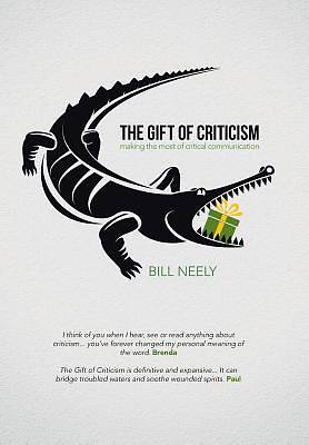 The Gift of Criticism