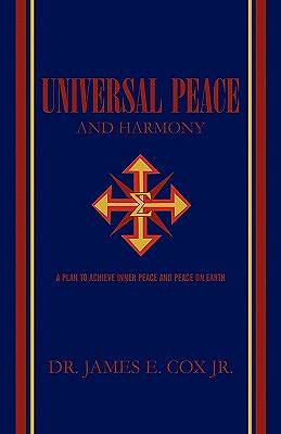 Universal Peace and Harmony