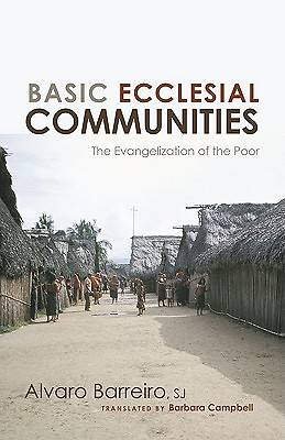 Basic Ecclesial Communities