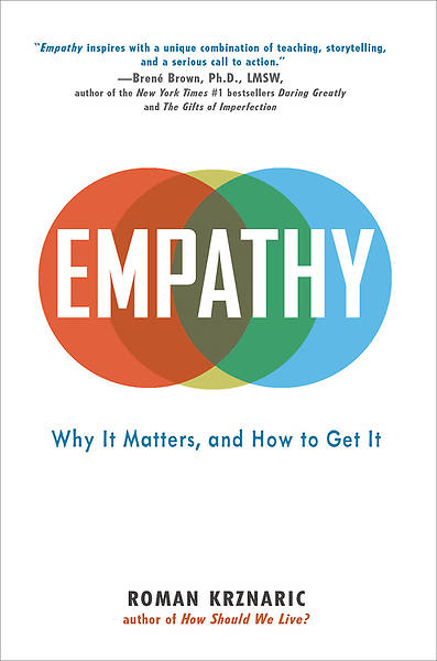 Picture of Empathy