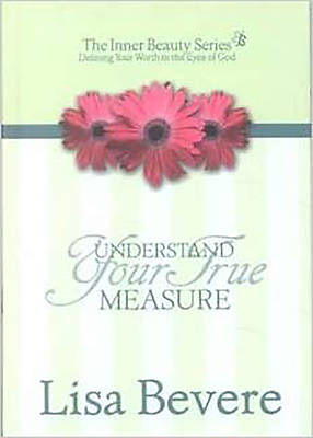 Picture of Understand Your True Measure