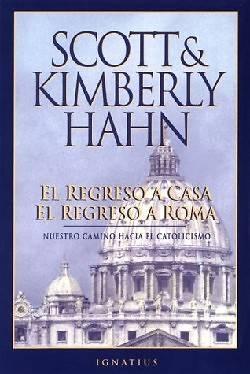 Picture of Regreso a Casa El Regreso a Roma = Rome Sweet Home