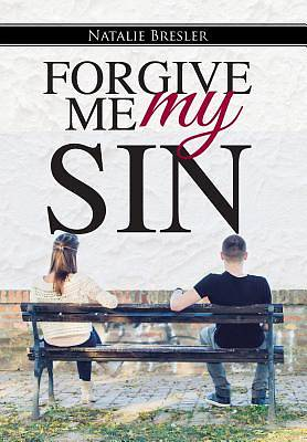 Picture of Forgive Me My Sin
