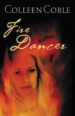 Picture of Fire Dancer