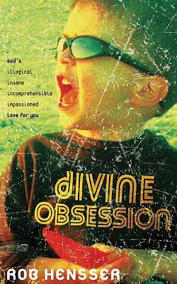 Divine Obsession
