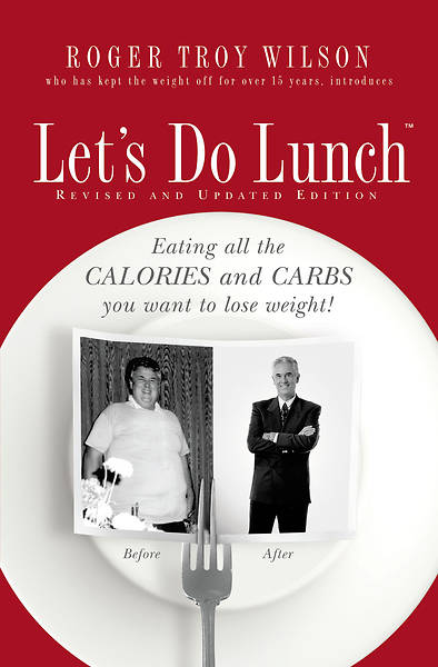 Picture of Let's Do Lunch