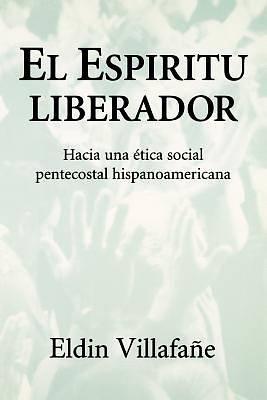 Picture of El Espiritu Liberador