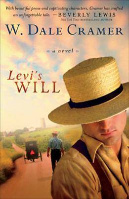 Levis Will [ePub Ebook]