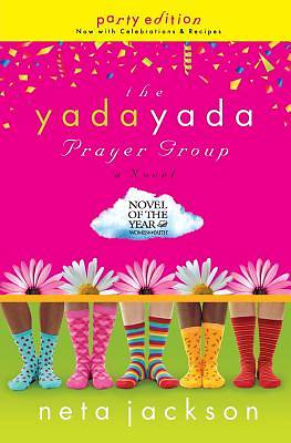 The Yada Yada Prayer Group Book 1