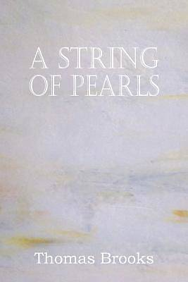 Picture of A String of Pearls