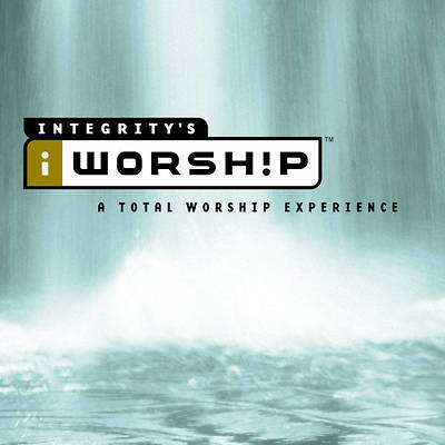 Iworship; Volume 1