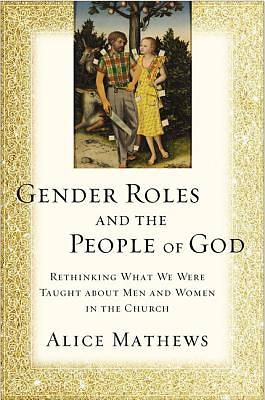 Picture of Gender Roles and the People of God