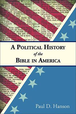 Picture of A Political History of the Bible in America