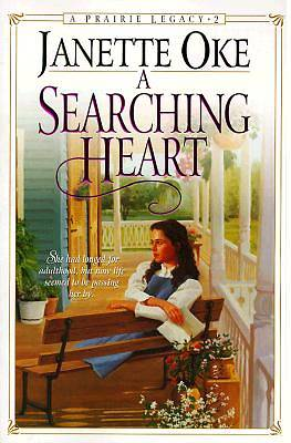 A Searching Heart