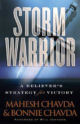 Picture of Storm Warrior