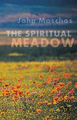 The Spiritual Meadow (Cs139)