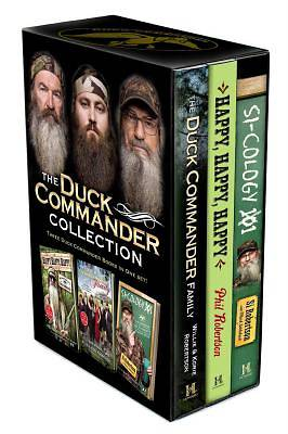 Picture of Duck Commander Collection