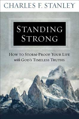 Picture of Standing Strong