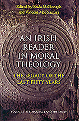 An Irish Reader in Moral Theology