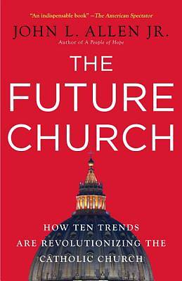 Picture of The Future Church