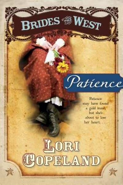 Patience [ePub Ebook]