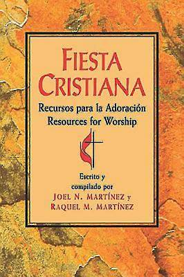 Fiesta Cristiana - eBook [ePub]