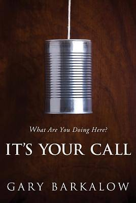 Your Call