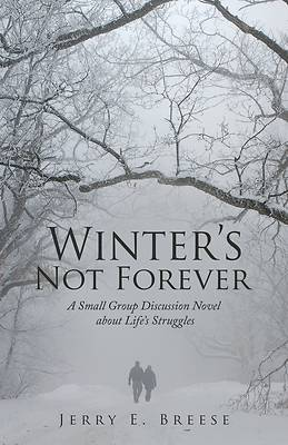 Picture of Winter's Not Forever