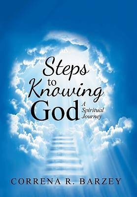Steps to Knowing God