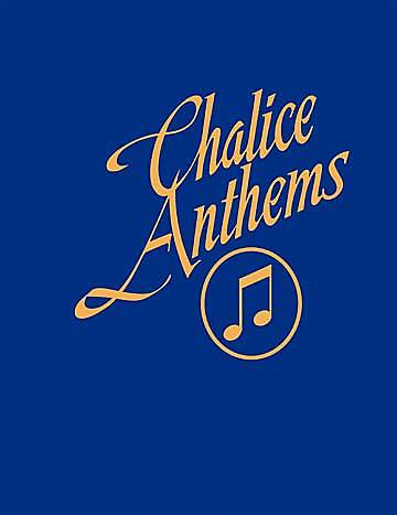 Picture of Chalice Anthems