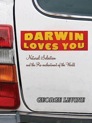 Picture of Darwin Loves You