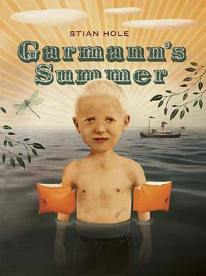 Garmanns Summer