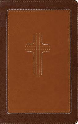 English Standard Version Premium Thinline Bible