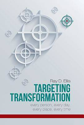 Targeting Transformation
