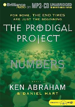 Prodigal Project, The