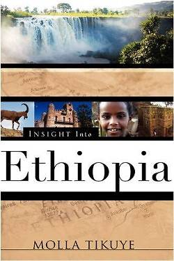 Insight Into Ethiopia