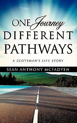 One Journey, Different Pathways