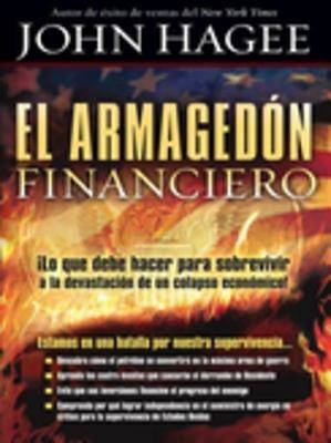 El Armagedon Financiero [ePub Ebook]