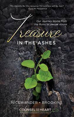 Picture of Treasure in the Ashes