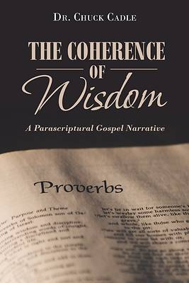 Picture of The Coherence of Wisdom