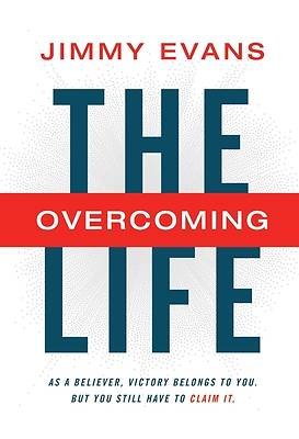Picture of The Overcoming Life