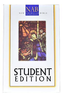 Student North American Bible