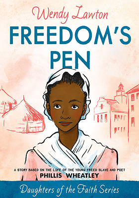 Freedoms Pen