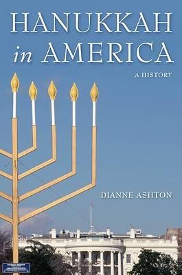 Picture of Hanukkah in America