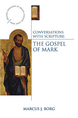 Picture of Conversations with Scripture