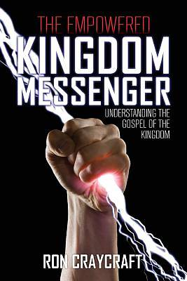Picture of The Empowered Kingdom Messenger