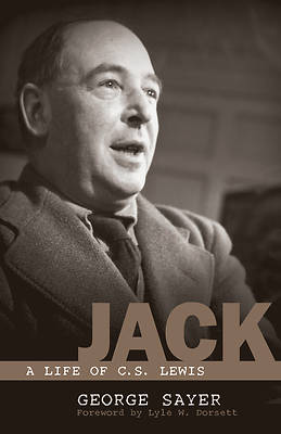 Picture of Jack