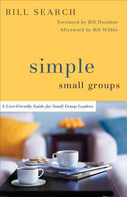 Simple Small Groups [ePub Ebook]