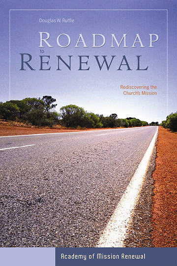 Roadmap to Renewal